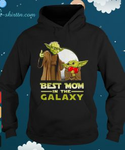 Master-Yoda-and-Baby-Yoda-best-mom-in-the-Galaxy-hoodie-247x296 The best shop for printing t-shirts for men and women