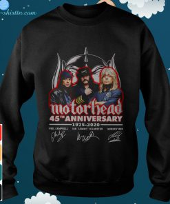 Motorhead-45th-anniversary-1975-2020-signatures-sweater-1-247x296 The best shop for printing t-shirts for men and women