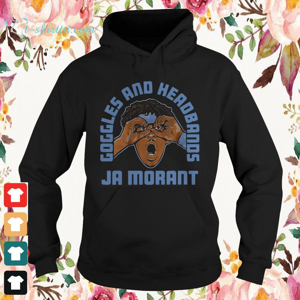 goggles-and-headbands-ja-morant-sweater Goggles and Headbands Ja Morant shirt