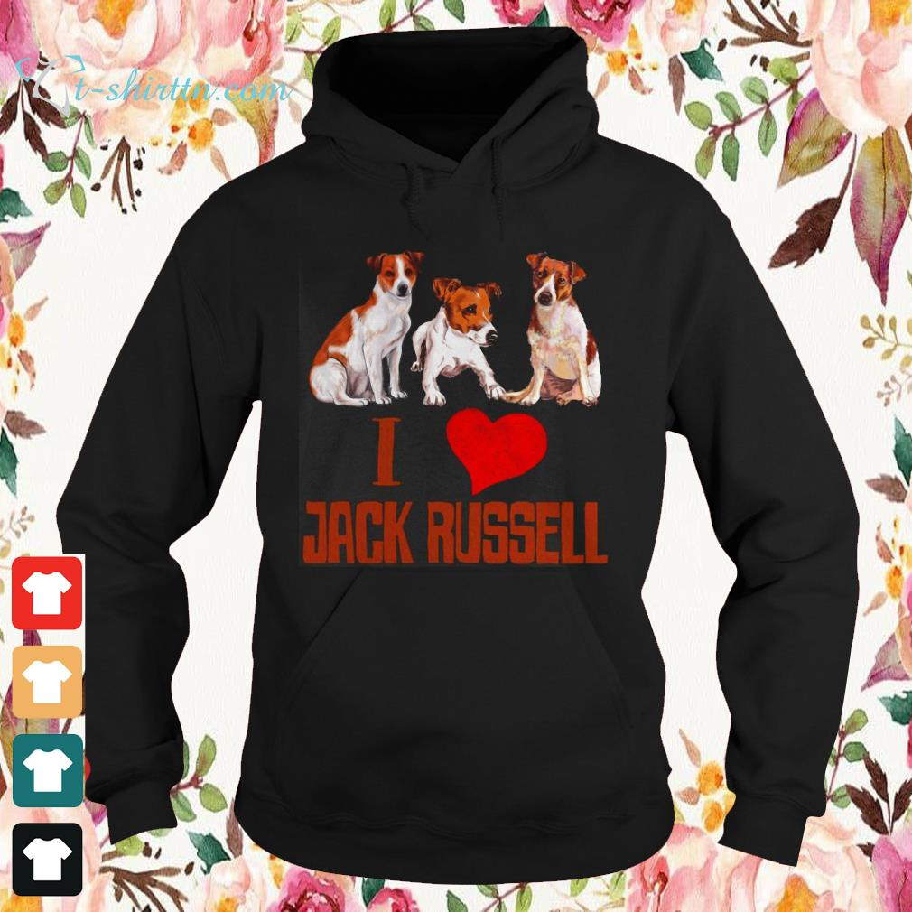 i-love-jack-russell-sweater I love Jack Russell shirt