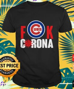 chicago-cubs-fuck-coronavirus-sars-cov-2-t-shirt-247x296 The best shop for printing t-shirts for men and women