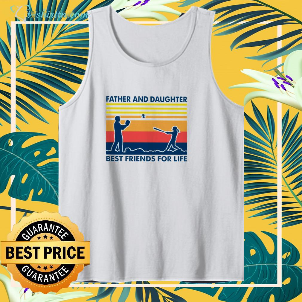 father and daughter shirt