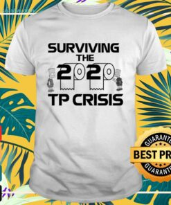 the-simpsons-surviving-the-2020-tp-crisis-t-shirt-247x296 The best shop for printing t-shirts for men and women