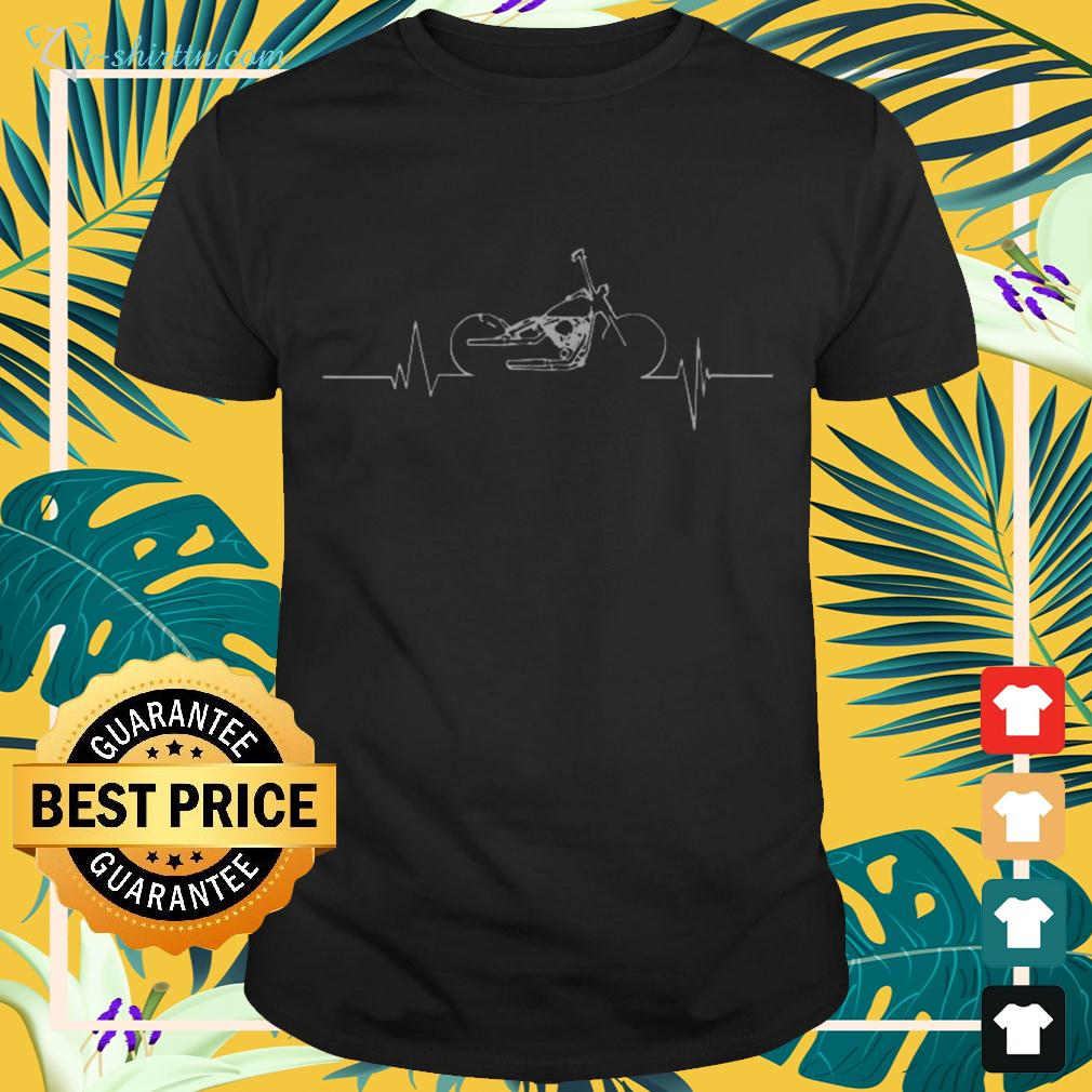 motor-heart-beat-T-shirt The best shop for printing t-shirts for men and women