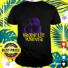 brodie lee forever t shirt