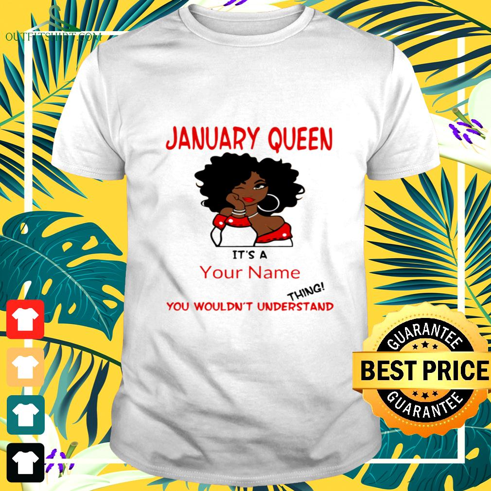january-queen-its-a-your-name-you-wouldnt-understand-thing-t-shirt The best shop for printing t-shirts for men and women