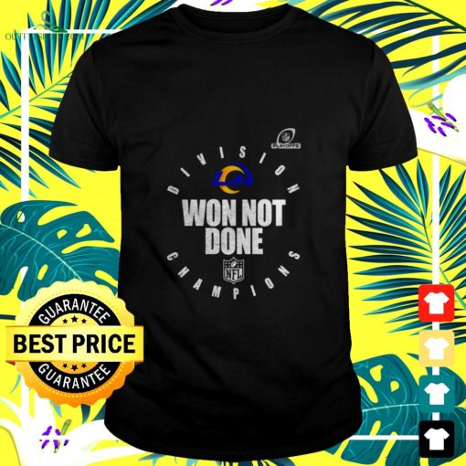 pittsburgh steelers afc north champions 2020 won not done t shirt