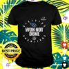 tennessee titans 2020 afc south division champions won not done t shirt