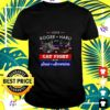 vote roger haru 2020 cat fight for the soul of america t shirt