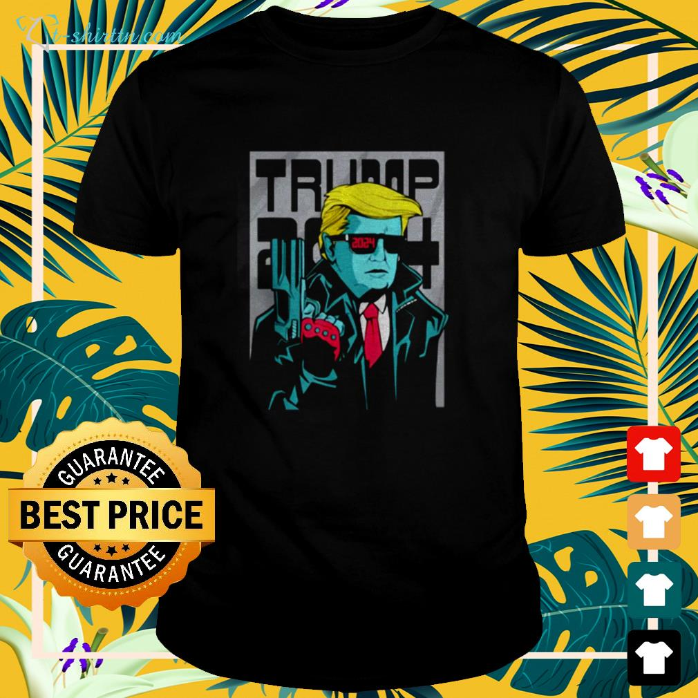 trump-2024-retro-american-us-president-t-shirt The best shop for printing t-shirts for men and women