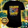 Dylan Swoggle MajorPBR party t-shirt