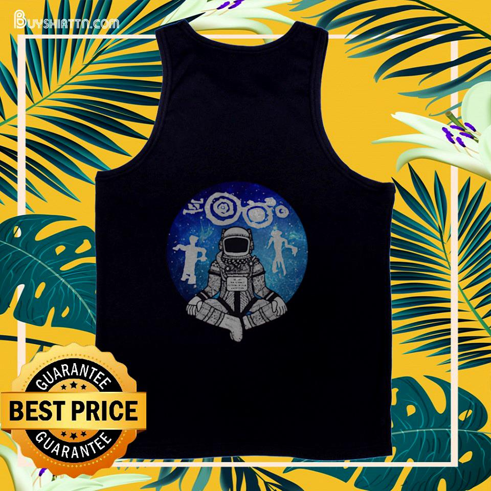 johnnie jae we are the science fiction tank top 1