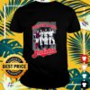 Cleveland Indians Dressed to Kill shirt