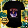 Fear Street R.L.Stine where your worst nightmares live shirt