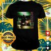 Funny Rhyme Syndicate Comin' Through shirt