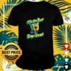 SpongeBob it's the best day ever funny shirt