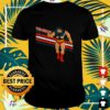 Tri Klops He Man and The Masters of the Universe shirt