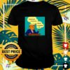 Trump's person man woman camera and TV are you ready to comply shirt