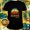 Waymaker miracle worker promise keeper christian vintage shirt