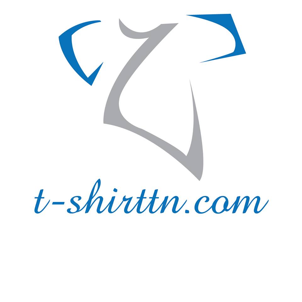 T-shirttn -Specializes in High Quality T-shirt Printing