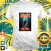 AC DC Hits Greatest let there be rock shirt