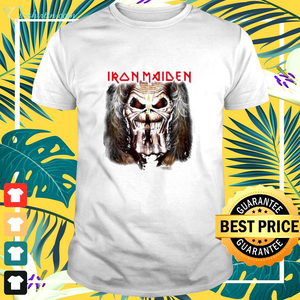 iron-maiden-candle-finger-eddie-t-shirt The best shop for printing t-shirts for men and women