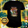 Killer Klowns from Outer Space shirt