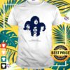 Kings of leon youth and young manhood shirt