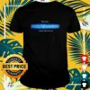Poltergeist they're here it knows what scares shirt