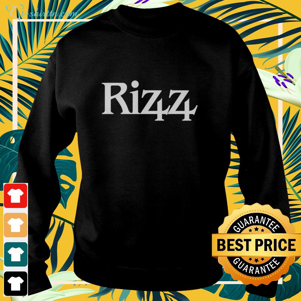 Anthony Rizzo Family Rizz44 sweater